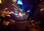League of Legends - Update dos Tanks trará mudanças em Maokai
