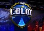 CBLOL 2017 - As semifinais e a Série de Promoção