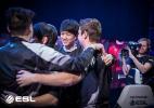 IEM - H2K vence Hong Kong eSports com direito a trollagem